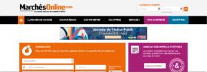 MarcheOnline_com